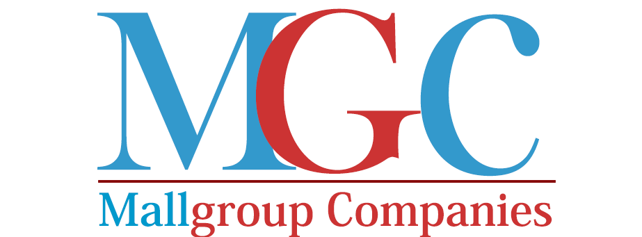 Mall Group Of Companies
